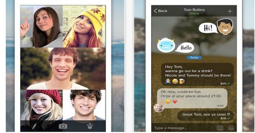 FaceTime Download App: Android APK, iPhone, & PC Windows