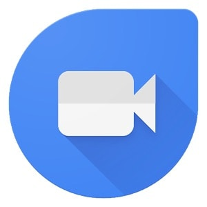 Google Duo App Facetime ALternative