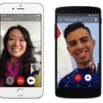 Download FaceTime for Android