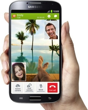 Facetime for Android APK Download
