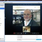 FaceTime for Windows Download