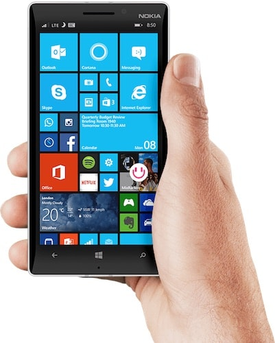 windows 10 for android apk full version free download