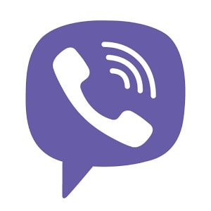 viber app download